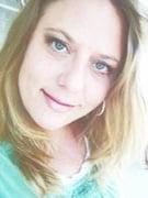 Bethany Heinesh