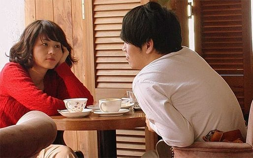 First Date Doldrums: How to Liven Up the Conversation