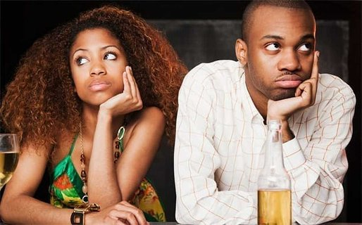 Second Chances: When to Give a Horrible Date Another Go