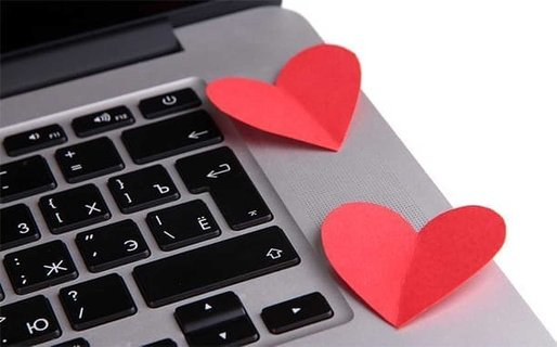 Online Dating How To Succeed In The Tangled Web