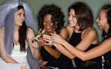 Bachelorette Party Do's and Don'ts