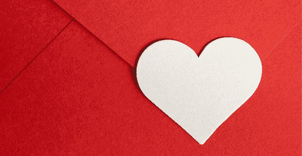 You've Got Mail – It's From Your Soul Mate!