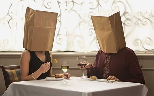 Pros And Cons Of Going On Blind Dates