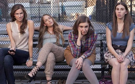 "What Guys Can Learn From Watching HBO's ""Girls"""