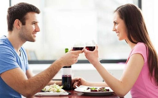 How To Plan The Second Date