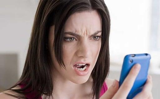 Lame Breakup Excuses Used By Men
