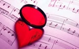 5 Love Songs for Any Occasion