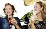 First Date Do's and Don'ts for Lesbians
