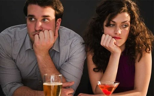 Bad First Date Ideas for Women to Choose