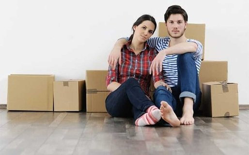 3 Things to Consider Before Moving in With Your Boyfriend