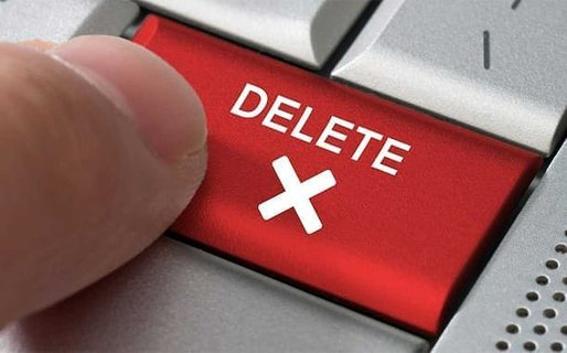 Should You Delete Ex Girlfriends Off Your Social Media