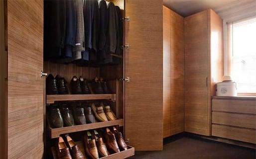 Easy Wardrobe Tips For Men