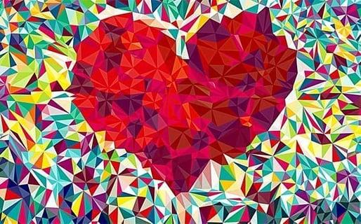 7 Ways Attract Love