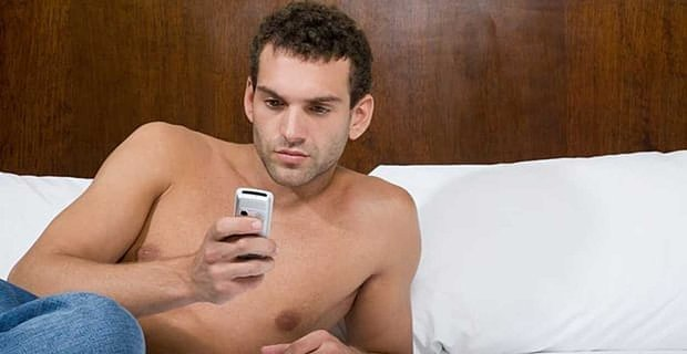 Sexting The Risks Consequences And Rules