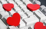 Online Dating for Senior Men