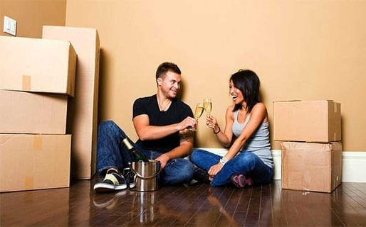 3 Things Consider Before Moving In Your Girlfriend