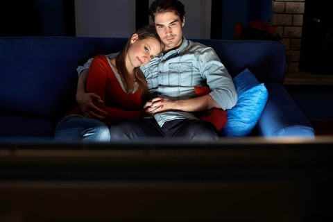 10 Romantic Movies You And Your Boyfriend Will Like