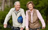 3 Things Men Love About Senior Women