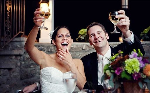 Why Married Women Drink More Than Their Single Counterparts