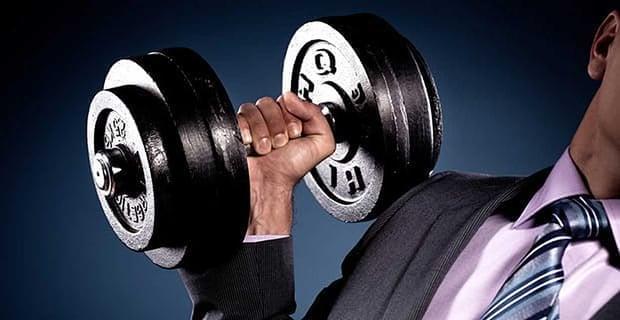 2 Workouts Date Ready Body