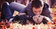 2 Ways for Men to Find Love in the Fall
