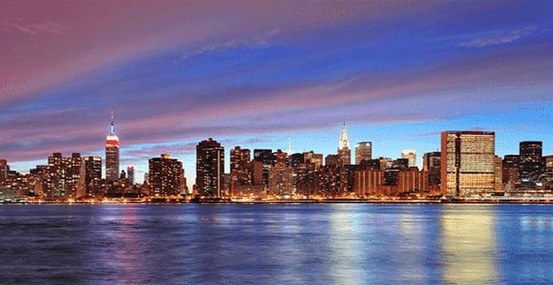 The Best Cities Meet Single Women