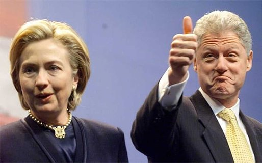 Married Couples Choose Partners Based on Politics