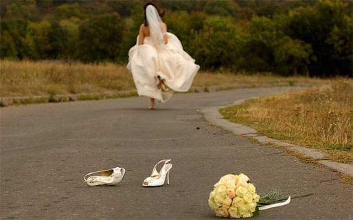What to Do if You Don't Want to Get Remarried