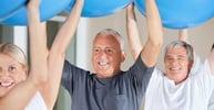 Where Can You Meet Quality Senior Singles?