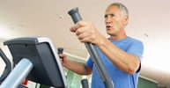 Workouts for Senior Men