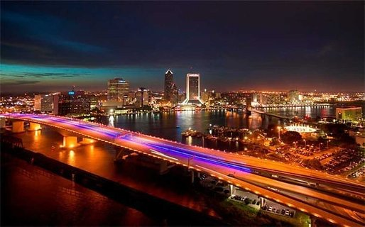 Top 3 Lesbian Bars in Jacksonville