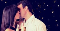 5 Big Relationship Trends for 2013