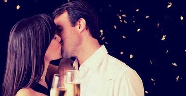 5 Big Relationship Trends For 2013