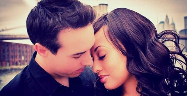 Study Reveals Stereotypes Affect Interracial Dating