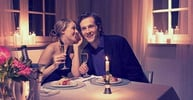 Romance Can Actually Last in Long-Term Relationships