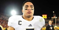 The Manti Te'o Story: How Can You Avoid Getting Duped Online?
