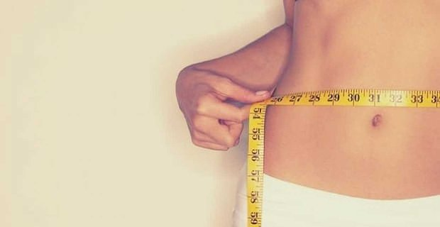 Dating Woman with Slim Waist Lowers Man's Risk of Erectile Dysfunction