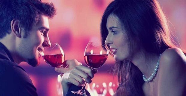 Testosterone Levels Rise When Mutual Attraction Present on Speed Dates