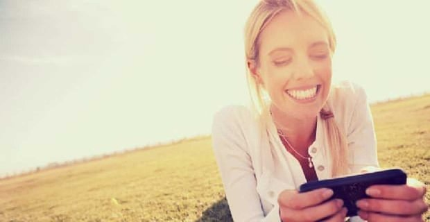 3 Magic Texts To Make Her Want To See You Tomorrow
