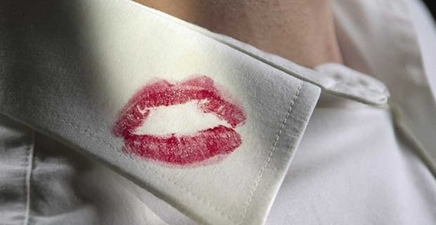 Infidelity: Why is it Increasing?