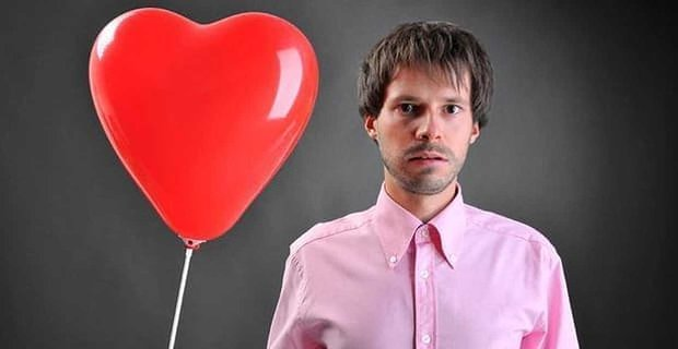 5 Reasons Why You Stay Single On Valentines Day