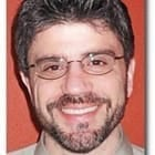 Dr. Richard Nicastro