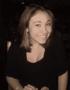 Sarah Ribeiro for CupidsPulse.com