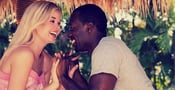 Interracial Couples Chose Partners Based on Facial Attractiveness