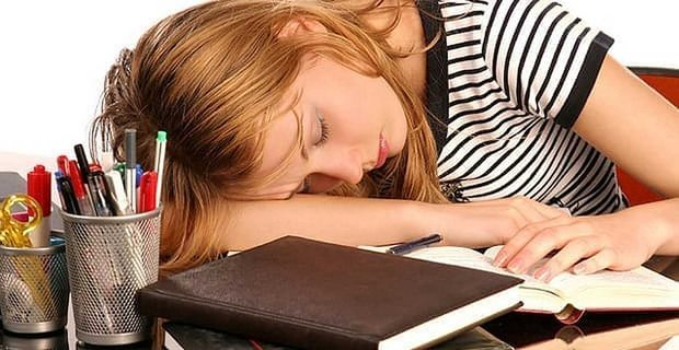 Pre-Teens with Low Reading Skills Twice as Likely to Get Pregnant in High School