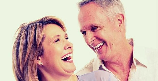 10 Best Midlife Dating Experts (2020)