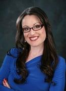 Dr. Karen Ruskin