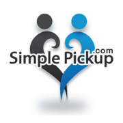 Simple Pickup