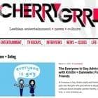 CherryGRRL