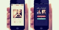 Is Mobile Dating Just for Hookups?